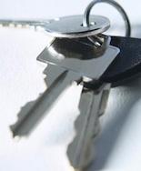 Keys2 copy.jpg