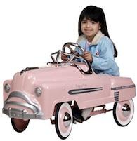 Kid Car Pink 1.2.jpg