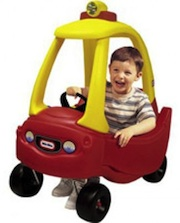 Kid in Car 1.2.jpg