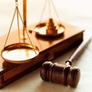 Lawyers2.jpg