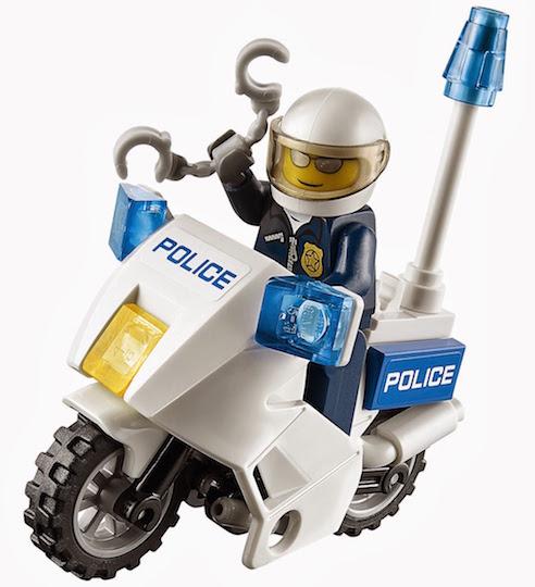Lego Cop 1.2.jpg