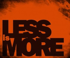 Less-is-More-Final-1.2.jpg