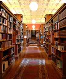 Library 1.2.jpg