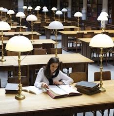 Library Girl 1.2.jpg