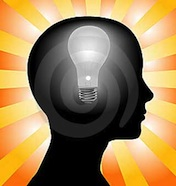 Lightbulb 1.2.jpg