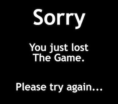 Loser 2.2.jpg