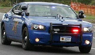 MSP Car Small.JPG