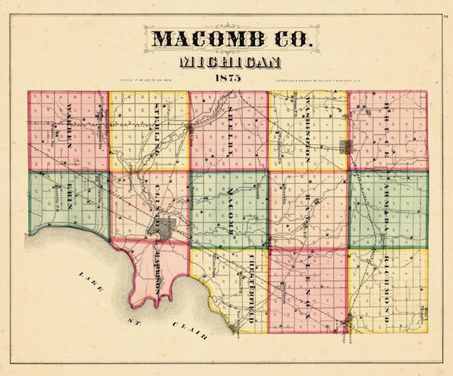 Mapper 1.2.jpg