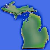 Mi Map copy1.3.jpg