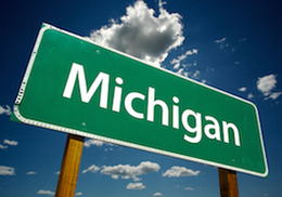 Michigan Sign 1.2.jpg