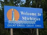 Michigan1.jpg