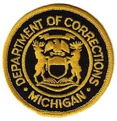 MichiganCorrections Patch 1.1.jpg
