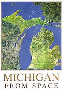 MichiganSpace 1.2.jpg