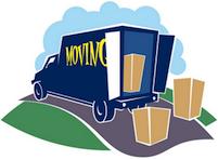 Moving Van1.png