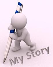 MyStory 1.2.jpg