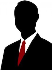 Mystery Man 1.3.jpg