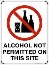 No Booze2.jpg