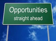Opportunities 1.2.jpg