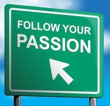 Passion 1.2.jpg
