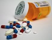 Pill Bottle 1.2.jpg