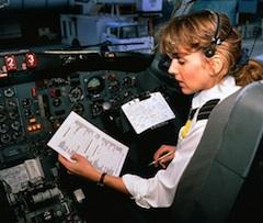 Pilot 1.2.jpg