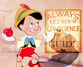 Thumbnail image for Pinnochio 2.2.jpg