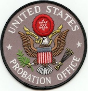 Probation Badge 1.2.jpg