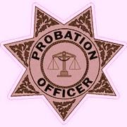 Probation Star 1.2.jpg