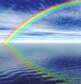 Rainbow 1.2.jpg