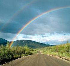 Rainbows 1.2.jpg