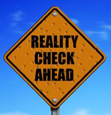 Reality 1.3.jpg