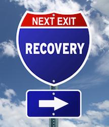Recovery 1.3.jpg