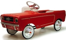 Red Car 2.2.jpg