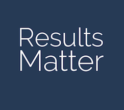 Results_Matter_small 1.2.png