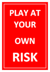 Risk 1.2.png