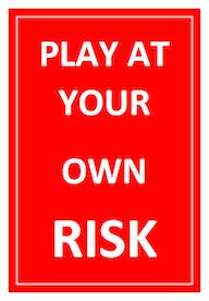Risk 1.2.png