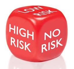 Risker 1.2.jpg