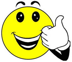 Thumbnail image for Thumbnail image for Smileysmall.jpg