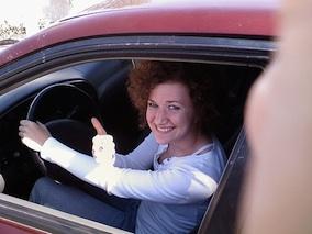 Smiling Driver.jpg