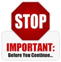 Stop Important.jpg