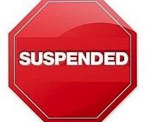 Suspended 1.2.jpg