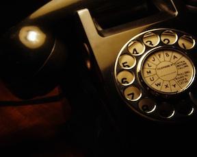 Telephone 1.2.jpg