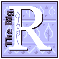 The big R 1.2.png