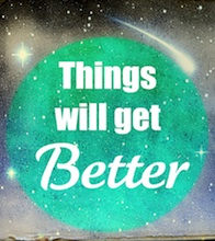 Things will get better 1.2.jpg