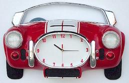 Time car.jpg