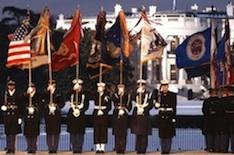US Military5.jpg