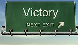Victory 1.3.jpg