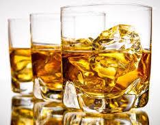 Whiskey 1.2.jpg