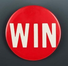 Win badge 1.2.jpg