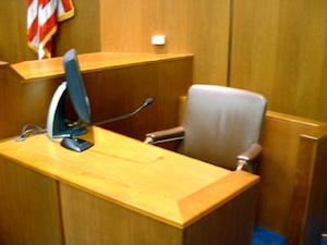 WitnessStand2.jpg